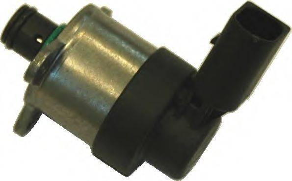 HOFFER 8029203 Редукционный клапан, Common-Rail-System