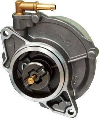 HOFFER 8091131 Вакуумный насос, тормозная система