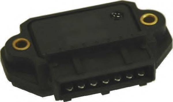 HOFFER 8010062 Коммутатор, система зажигания