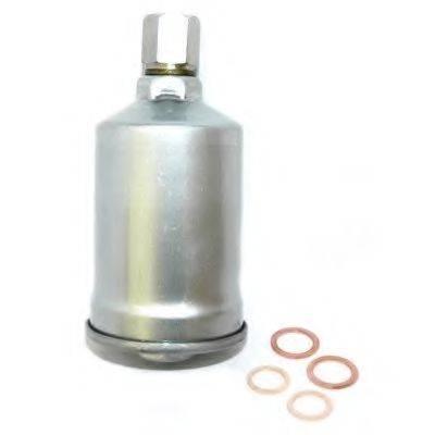 HOFFER 40401 Топливный фильтр