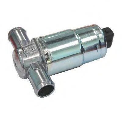 HOFFER 7515025 Поворотная заслонка, подвод воздуха