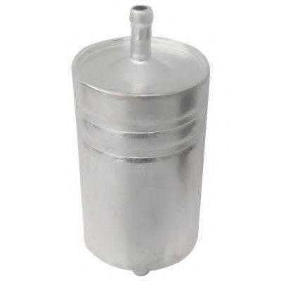 HOFFER 4021 Топливный фильтр