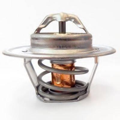 HOFFER 8192471 Термостат, охлаждающая жидкость