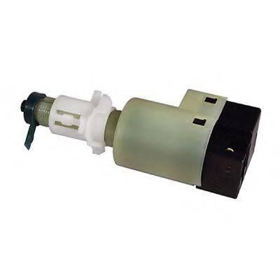 HOFFER 3500030 Выключатель фонаря сигнала торможения