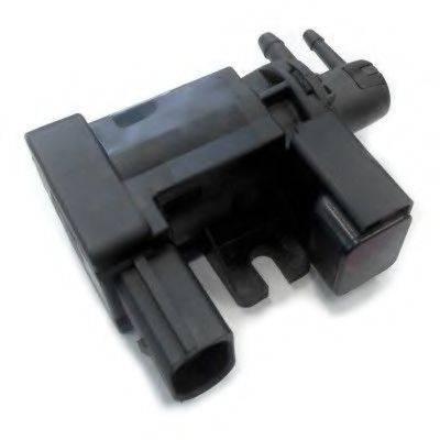 HOFFER 8029096 Преобразователь давления, турбокомпрессор