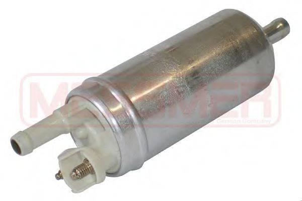 MESSMER 770034 Топливный насос