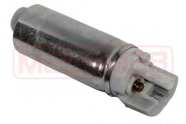 MESSMER 770124 Топливный насос