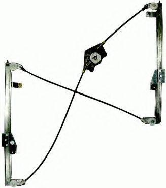 LEMFORDER 60804740 Подъемное устройство для окон