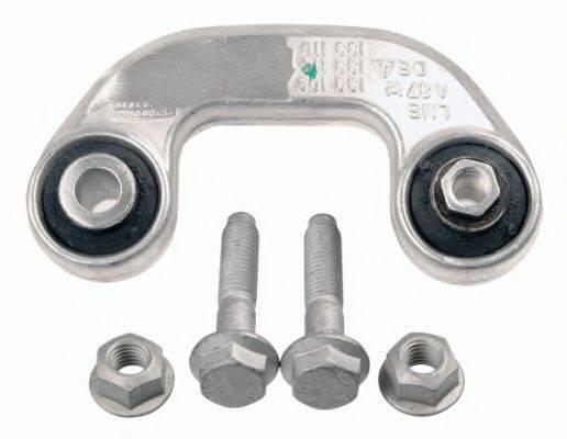 LEMFORDER 2585802 Тяга / стойка, стабилизатор