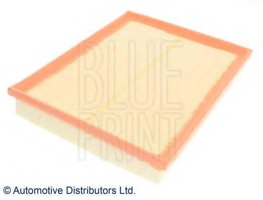 BLUE PRINT ADZ92218 Воздушный фильтр