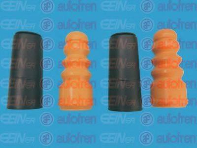 AUTOFREN SEINSA D5002 Пылезащитный комплект, амортизатор
