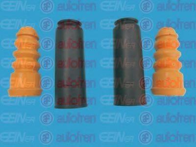 AUTOFREN SEINSA D5012 Пылезащитный комплект, амортизатор