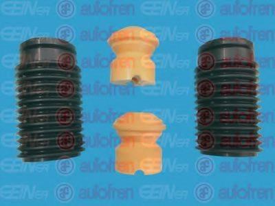 AUTOFREN SEINSA D5013 Пылезащитный комплект, амортизатор