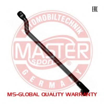 MASTER-SPORT 12157PCSMS Осевой шарнир, рулевая тяга