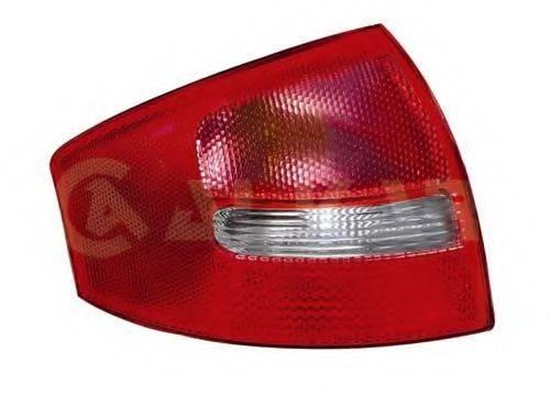 ALKAR 2202501 Задний фонарь