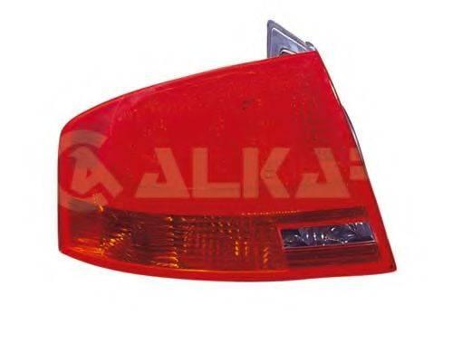 ALKAR 2232503 Задний фонарь
