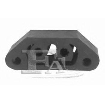 FA1 223705 Кронштейн, система выпуска ОГ