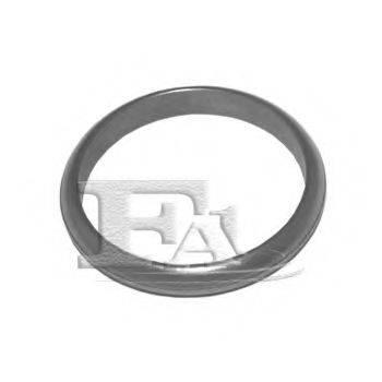 FA1 362954 Уплотнительное кольцо, труба выхлопного газа