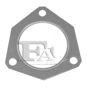 FA1 110982 Прокладка, труба выхлопного газа