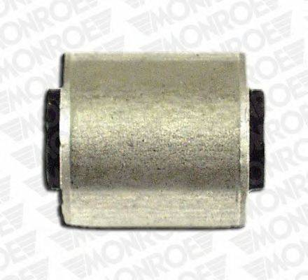 MONROE L29840 Подвеска, рычаг независимой подвески колеса
