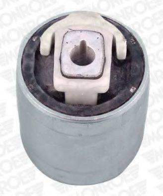 MONROE L29846 Подвеска, рычаг независимой подвески колеса