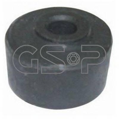 GSP 510899 Подвеска, соединительная тяга стабилизатора