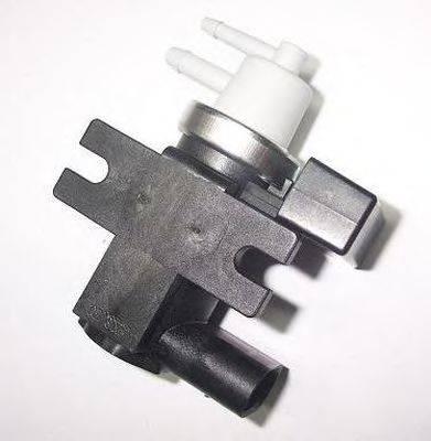 ACI - AVESA AEPW044 Преобразователь давления, управление ОГ; Преобразователь давления, турбокомпрессор