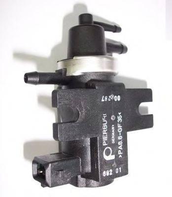 ACI - AVESA AEPW001 Преобразователь давления, управление ОГ