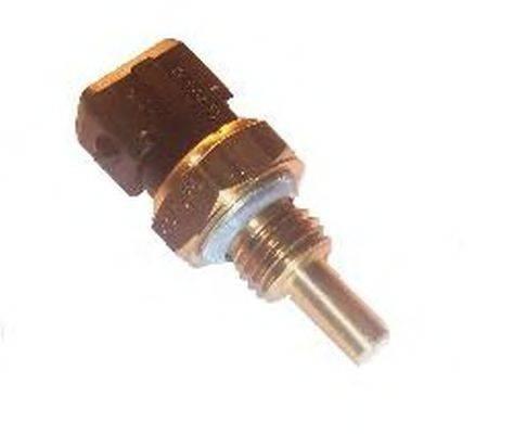 ACI - AVESA ASTR185 Датчик, температура охлаждающей жидкости