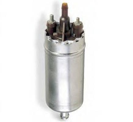 ACI - AVESA ABG1031 Топливный насос