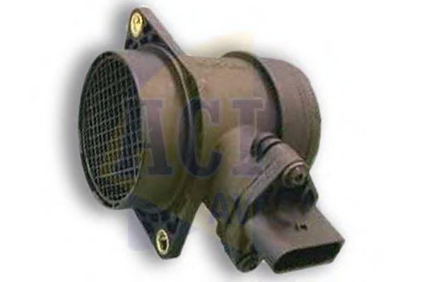 ACI - AVESA AMMA792 Расходомер воздуха