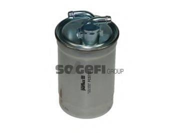 PURFLUX FCS732 Топливный фильтр