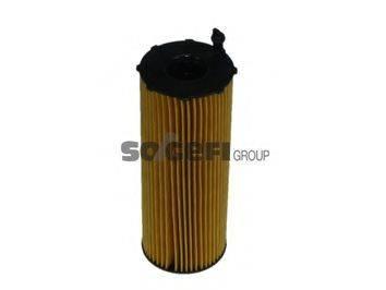 PURFLUX L382 Масляный фильтр