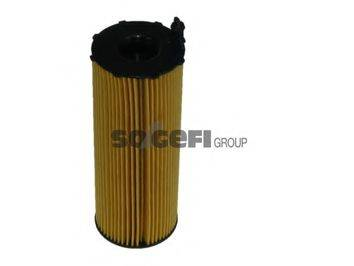 PURFLUX L403 Масляный фильтр
