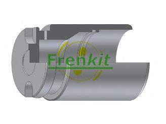 FRENKIT P334601 Поршень, корпус скобы тормоза