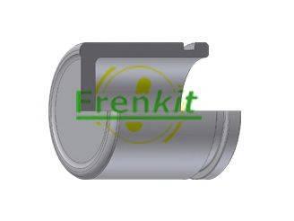 FRENKIT P545103 Поршень, корпус скобы тормоза