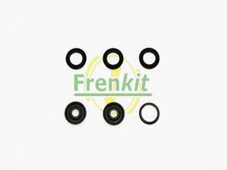 FRENKIT 120050 Ремкомплект, главный тормозной цилиндр