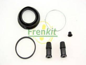 FRENKIT 248054 Ремкомплект, тормозной суппорт
