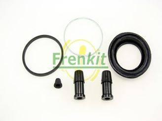 FRENKIT 252004 Ремкомплект, тормозной суппорт