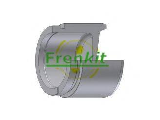 FRENKIT P524401 Поршень, корпус скобы тормоза