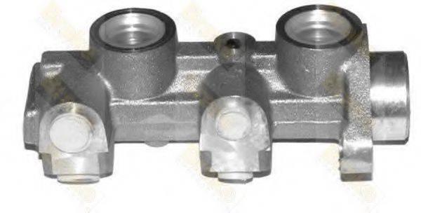 BRAKE ENGINEERING MC1407BE Главный тормозной цилиндр