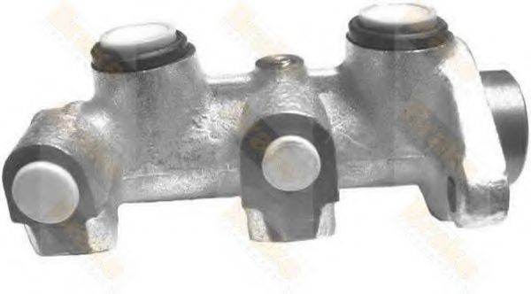 BRAKE ENGINEERING MC1408BE Главный тормозной цилиндр