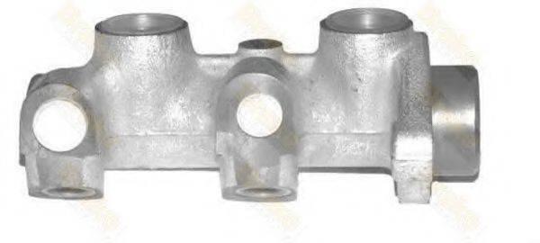 BRAKE ENGINEERING MC1415BE Главный тормозной цилиндр