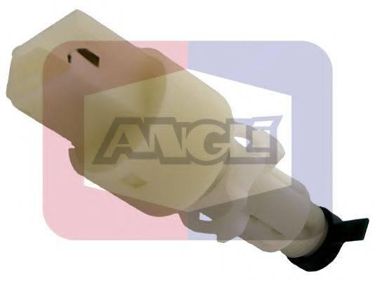 ANGLI 424 Выключатель фонаря сигнала торможения