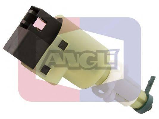 ANGLI 442 Выключатель фонаря сигнала торможения