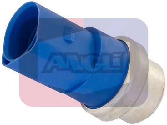 ANGLI 16520 Термовыключатель, вентилятор радиатора