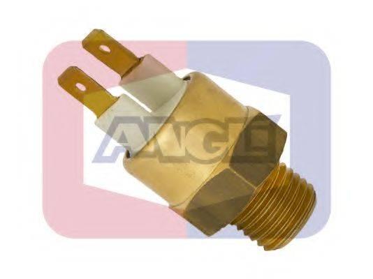 ANGLI 1751 термовыключатель, сигнальная лампа охлаждающей жидкости