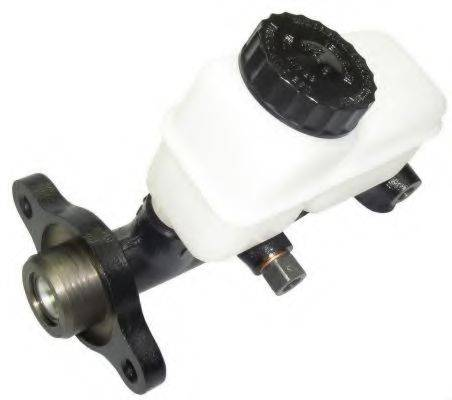 TEXTAR 33013200 Главный тормозной цилиндр