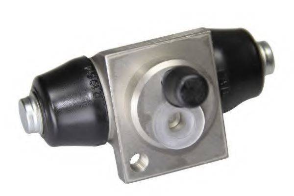 TEXTAR 34017200 Колесный тормозной цилиндр