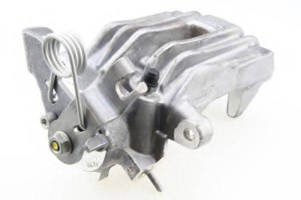 TEXTAR 38010600 Тормозной суппорт